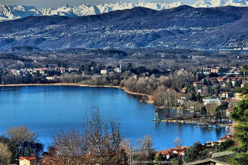 Αποτέλεσμα εικόνας για lago di varese